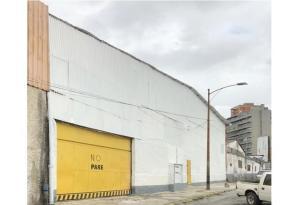 Galpon - Deposito En Ventaen Caracas, La California Norte, Venezuela, VE RAH: 16-17007