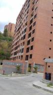 Apartamento En Ventaen Caracas, Colinas De La Tahona, Venezuela, VE RAH: 18-6498