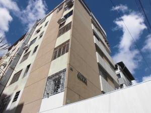 Apartamento En Alquileren Caracas, Los Palos Grandes, Venezuela, VE RAH: 18-5972