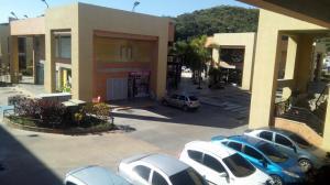 Local Comercial En Alquileren Municipio San Diego, Los Jarales, Venezuela, VE RAH: 18-6583