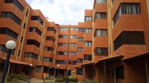 Apartamento En Ventaen Boca De Aroa, Boca De Aroa, Venezuela, VE RAH: 18-6083