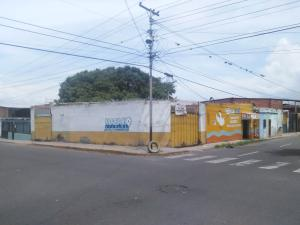 Terreno En Ventaen Barquisimeto, Parroquia Catedral, Venezuela, VE RAH: 18-5976