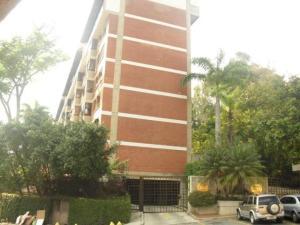 Apartamento En Alquileren Caracas, Las Esmeraldas, Venezuela, VE RAH: 18-5975