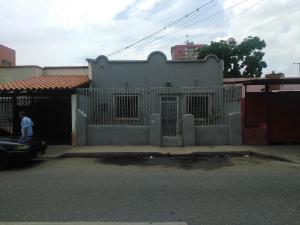 Casa En Ventaen Barquisimeto, Parroquia Concepcion, Venezuela, VE RAH: 18-5991
