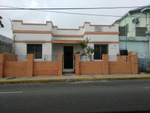 Casa En Ventaen Barquisimeto, Parroquia Concepcion, Venezuela, VE RAH: 17-10635