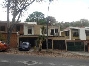 Casa En Ventaen Caracas, El Cafetal, Venezuela, VE RAH: 18-5995