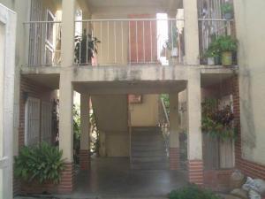 Apartamento En Ventaen Maracay, El Paseo, Venezuela, VE RAH: 18-5997