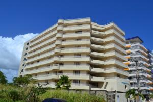 Apartamento En Ventaen Higuerote, Puerto Encantado, Venezuela, VE RAH: 18-6510