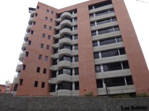 Apartamento En Ventaen Caracas, Montecristo, Venezuela, VE RAH: 18-5723