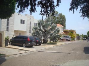 Casa En Alquileren Maracaibo, Monte Bello, Venezuela, VE RAH: 18-6006