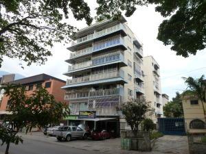 Apartamento En Ventaen Caracas, La Carlota, Venezuela, VE RAH: 18-6012