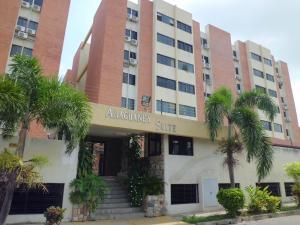 Apartamento En Ventaen Municipio Naguanagua, Tazajal, Venezuela, VE RAH: 18-6007