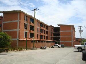 Apartamento En Ventaen Guatire, Valle Arriba, Venezuela, VE RAH: 18-6059