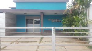Casa En Ventaen Cabimas, Delicias Vieja, Venezuela, VE RAH: 18-6016