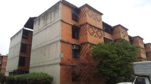 Apartamento En Ventaen Guarenas, Nueva Casarapa, Venezuela, VE RAH: 18-6019