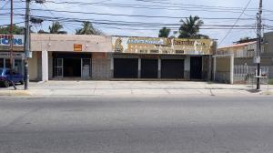Local Comercial En Alquileren Cabimas, Ambrosio, Venezuela, VE RAH: 18-6021