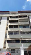 Apartamento En Ventaen Caracas, Cumbres De Curumo, Venezuela, VE RAH: 18-6300
