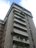 Apartamento En Alquileren Caracas, Las Palmas, Venezuela, VE RAH: 18-6024