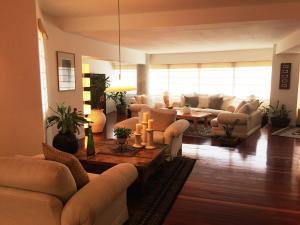 Apartamento En Alquileren Maracaibo, Tierra Negra, Venezuela, VE RAH: 18-6025