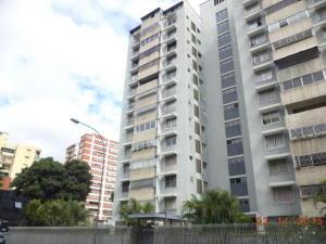 Apartamento En Ventaen Caracas, Los Palos Grandes, Venezuela, VE RAH: 18-6032