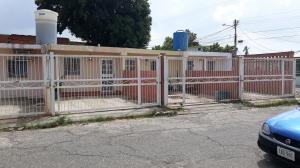 Casa En Ventaen Cabimas, Ambrosio, Venezuela, VE RAH: 18-6034