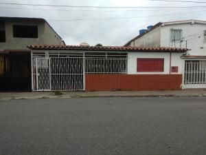 Casa En Ventaen Barquisimeto, Parroquia Concepcion, Venezuela, VE RAH: 18-6042