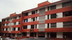 Apartamento En Ventaen Caracas, Santa Eduvigis, Venezuela, VE RAH: 18-6087