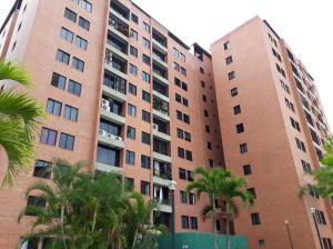 Apartamento En Ventaen Caracas, Colinas De La Tahona, Venezuela, VE RAH: 18-6051