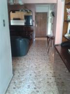 Apartamento En Ventaen Caracas, Palo Verde, Venezuela, VE RAH: 18-6056