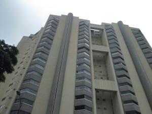 Apartamento En Ventaen Caracas, Los Dos Caminos, Venezuela, VE RAH: 18-6055