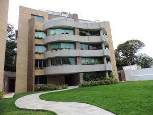 Apartamento En Ventaen Caracas, Altamira, Venezuela, VE RAH: 18-6068