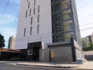 Oficina En Alquileren Maracaibo, 5 De Julio, Venezuela, VE RAH: 18-6061