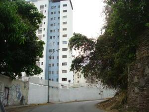 Apartamento En Ventaen Caracas, El Marques, Venezuela, VE RAH: 18-6063