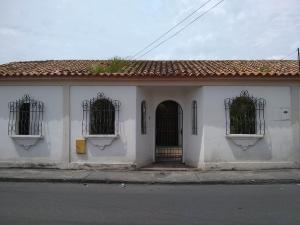 Casa En Ventaen Barquisimeto, Parroquia Concepcion, Venezuela, VE RAH: 18-6071