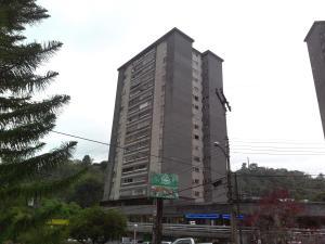 Apartamento En Ventaen San Antonio De Los Altos, La Morita, Venezuela, VE RAH: 18-6076