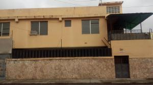 Apartamento En Ventaen Barquisimeto, Avenida Libertador, Venezuela, VE RAH: 18-6078