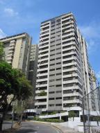 Apartamento En Ventaen Caracas, Lomas De Prados Del Este, Venezuela, VE RAH: 18-6176