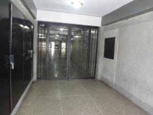 Apartamento En Ventaen Caracas, Parroquia Santa Rosalia, Venezuela, VE RAH: 18-6080