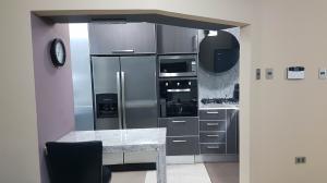 Apartamento En Ventaen Coro, Av El Tenis, Venezuela, VE RAH: 18-6088
