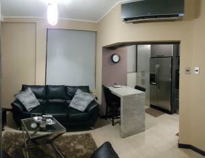 Apartamento En Ventaen Coro, Las Morocotas, Venezuela, VE RAH: 18-6088