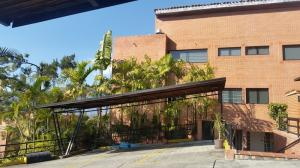 Townhouse En Ventaen Caracas, La Tahona, Venezuela, VE RAH: 18-6095