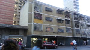 Apartamento En Ventaen Caracas, Parroquia Santa Rosalia, Venezuela, VE RAH: 18-6739