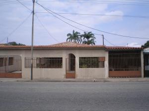 Casa En Ventaen Guacara, Ciudad Alianza, Venezuela, VE RAH: 18-6102