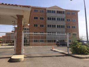 Apartamento En Ventaen Punto Fijo, Casacoima, Venezuela, VE RAH: 18-6107