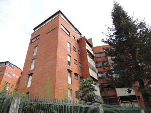 Apartamento En Ventaen Caracas, Sebucan, Venezuela, VE RAH: 18-6108