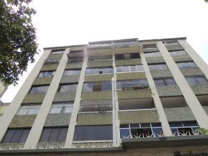 Apartamento En Ventaen Caracas, La Trinidad, Venezuela, VE RAH: 18-6111