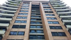 Apartamento En Ventaen Caracas, Los Dos Caminos, Venezuela, VE RAH: 18-6120