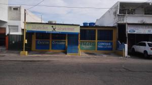 Local Comercial En Ventaen Maracaibo, Cecilio Acosta, Venezuela, VE RAH: 18-6199