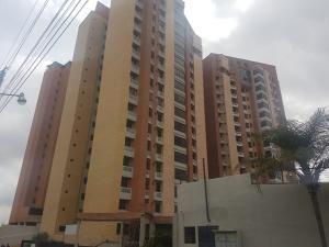 Apartamento En Ventaen Barquisimeto, Del Este, Venezuela, VE RAH: 18-6132