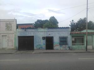 Terreno En Ventaen Barquisimeto, Parroquia Catedral, Venezuela, VE RAH: 18-6139